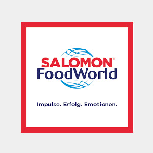 salomon foodworld